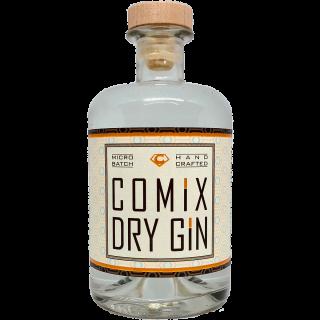 https://gin-comix.com/wp-content/uploads/2017/12/COMIX_Dry_Gin_0_5_Flasche_1200_II-320x320.png